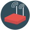 RFID_Reader