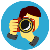 roving_photographer
